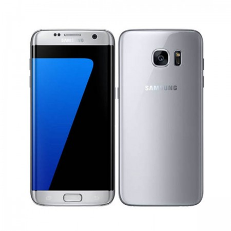 Цена Samsung Galaxy S7 Edge G935