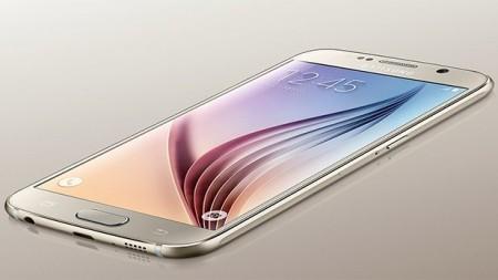 Цена на Samsung Galaxy S7 G930