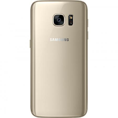 Снимки на Samsung Galaxy S7 G930