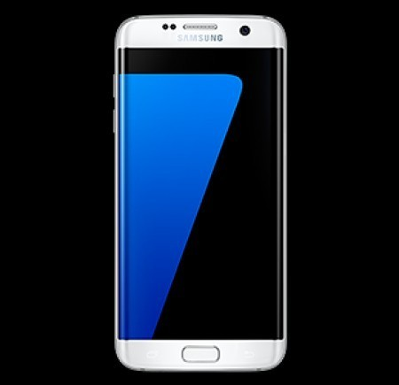 Снимка на Samsung Galaxy S7 G930