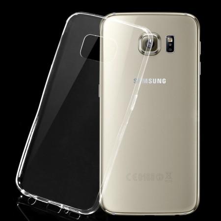 Калъф за Samsung Galaxy S7 Plus Ultra Slim