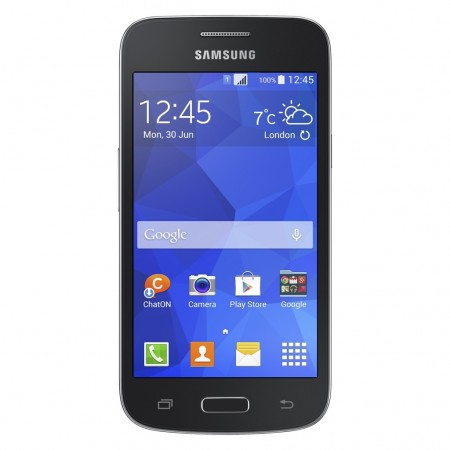 Смартфон Samsung Galaxy Star 2 Plus G350E Dual SIM