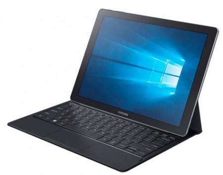 Таблет Samsung Galaxy Tab Pro S 12 (SM-W700) WI FI