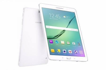 Таблет Samsung Galaxy Tab S2 9.7 SM-T819 LTE 32GB