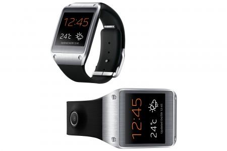 Smart Часовник Samsung Gear V700