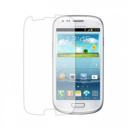 Протектор за Samsung I8190 Galaxy S III Mini