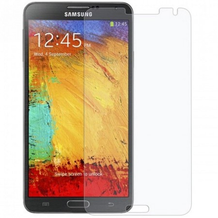 Протектор за Samsung N9005 Galaxy Note 3