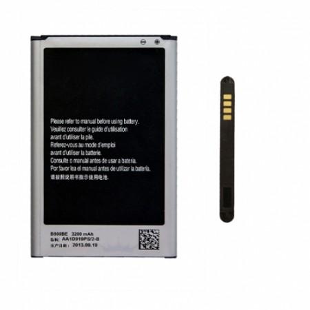 Батерия Samsung N9005 Galaxy Note 3
