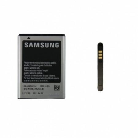 Батерия Samsung S5830 Galaxy Ace