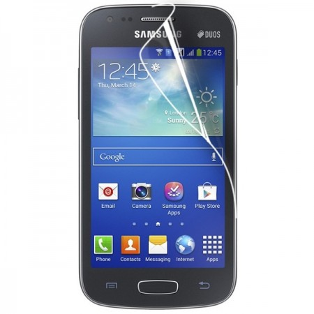 Протектор за Samsung S7270/7272 Galaxy Ace 3