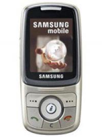 GSM Samsung X530