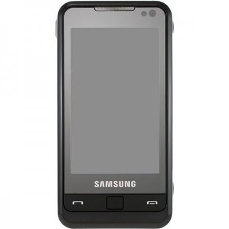 GSM втора употреба Samsung i900V
