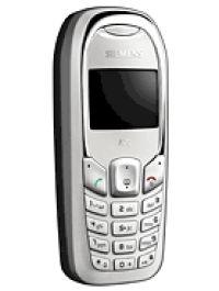 GSM Siemens A70