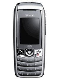 GSM Siemens CX 75