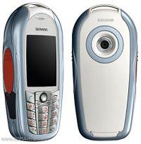GSM Siemens CX70