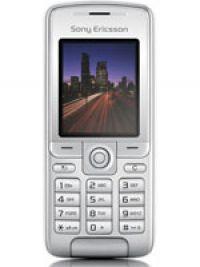 GSM Sony Ericsson K310