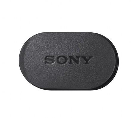 Цена Sony MDR-AS410AP