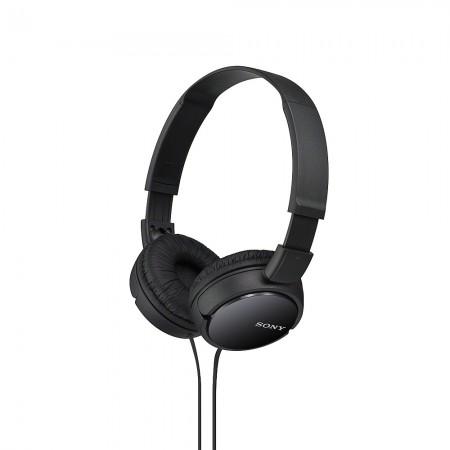 Слушалки Sony MDR-ZX110AP