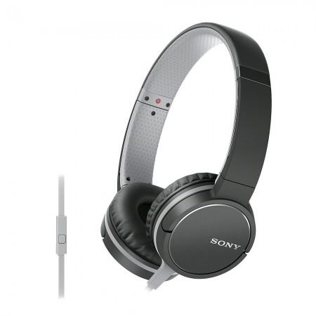Слушалки Sony MDR-ZX660 AP