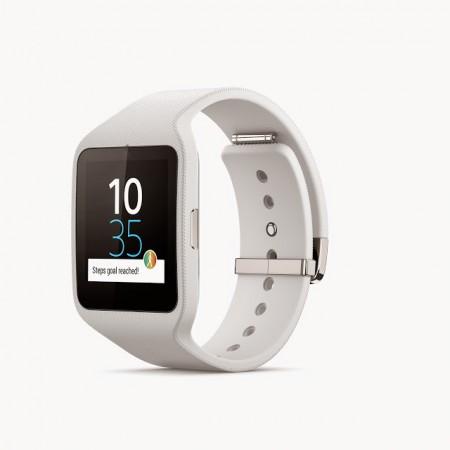 Smart Часовник Sony SmartWatch 3 SWR50
