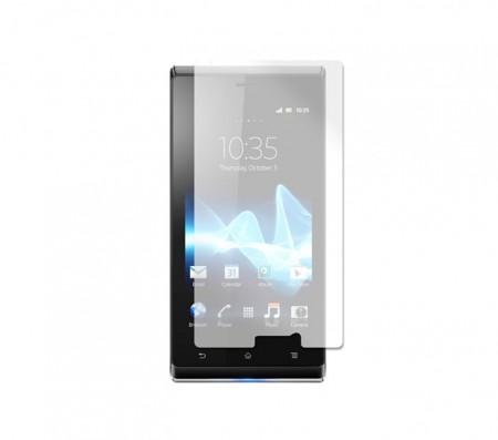 Протектор за Sony Xperia J
