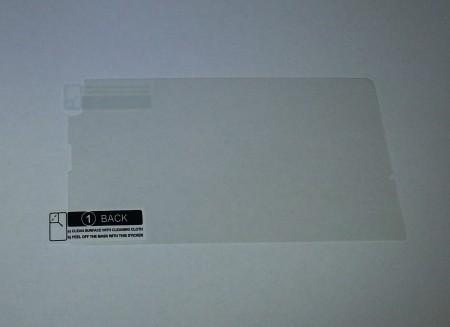 Протектор за Sony Xperia L