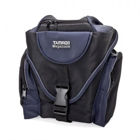 Чанта за фотоапарат Tamron Megazoom Colt Tasche