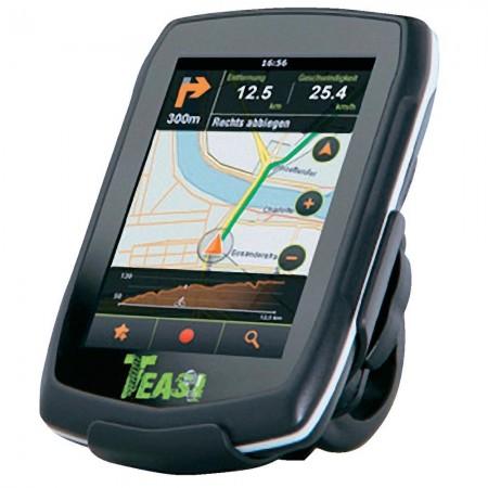 GPS навигация Teasi One