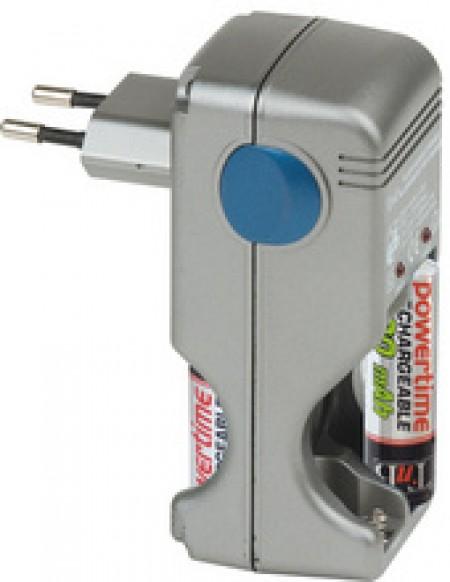 Зарядно устройство TnB CHBA030455