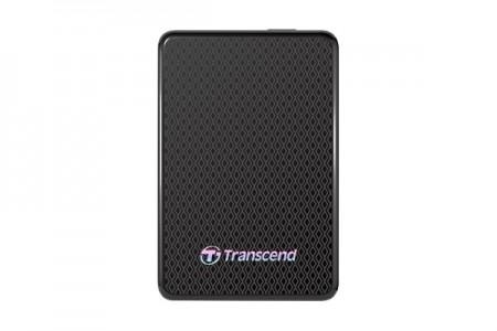 Transcend 512GB TS512GESD400K