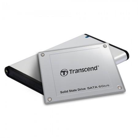 Transcend JetDrive 420 480GB TS480GJDM420
