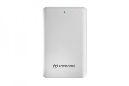 Transcend StoreJet 500 SJM500 512GB TS512GSJM500