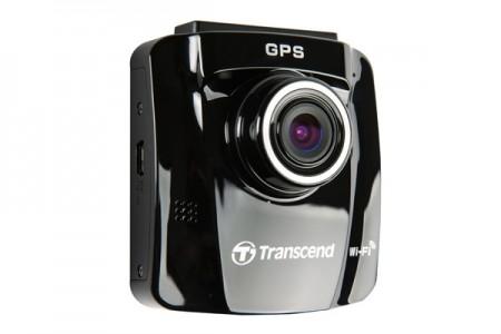 Видеорегистратор Transcend TS16GDP220A