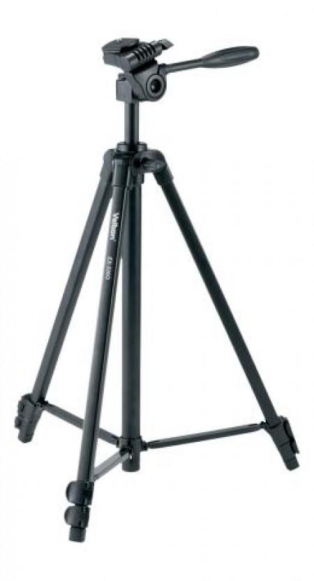 Статив за фотоапарат Velbon EX 330Q