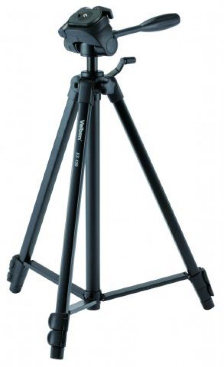 Статив за фотоапарат Velbon EX 430