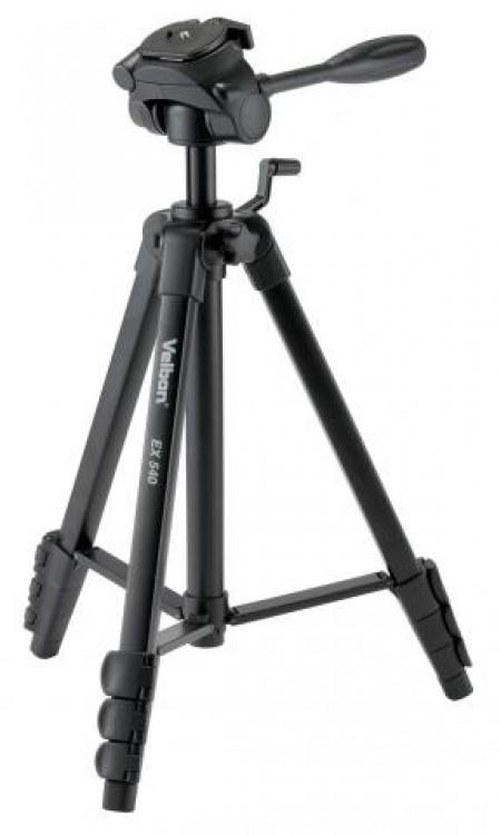 Статив за фотоапарат Velbon EX 540