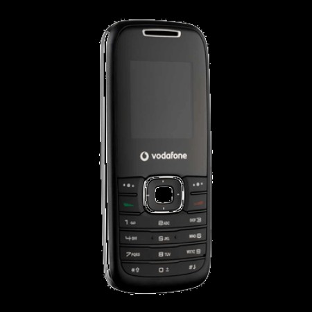 GSM Vodafone 226