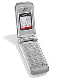 GSM Vodafone 227