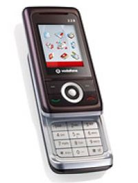 GSM Vodafone 228
