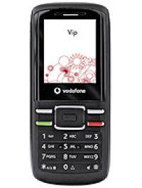 GSM Vodafone 231