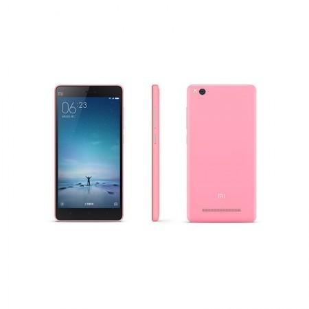 Смартфон XIAOMI Mi 4c Dual SIM LTE