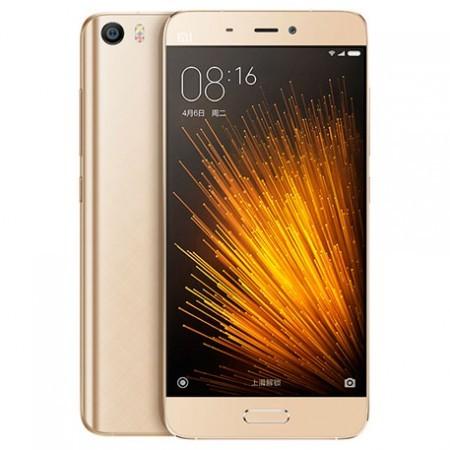 Смартфон XIAOMI Mi 5 Dual SIM