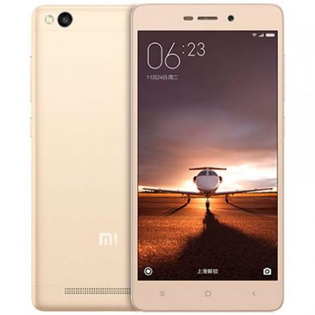 Смартфон XIAOMI Redmi 3s Dual SIM