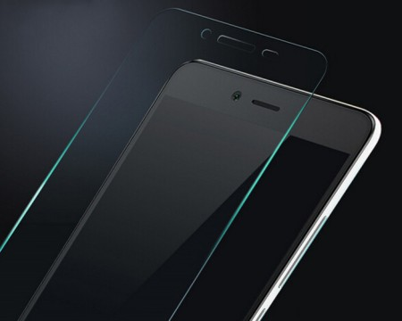 Протектор за XIAOMI Redmi Note Glass