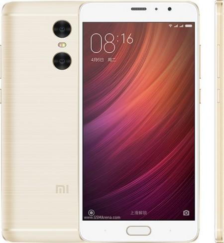 Смартфон XIAOMI Redmi PRO Dual SIM
