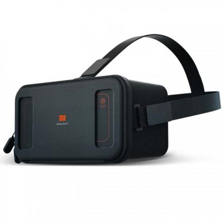 XIAOMI VR Virtual Reality 3D Glasses