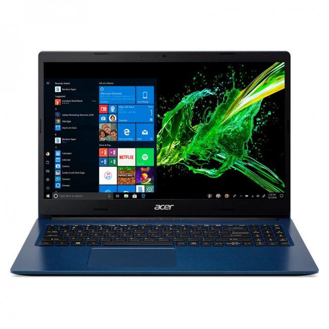 Лаптоп Acer Aspire 3 A315-55G-33PF