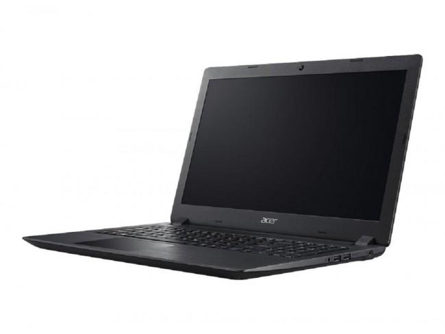 Лаптоп Acer Aspire 3 LIN NX.GNVEX.028