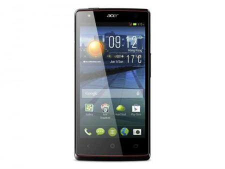 Смартфон Acer Liquid Z4 Dual SIM (Z160)