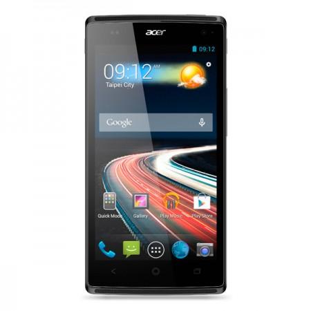 Смартфон Acer Liquid Z5  Dual SIM (Z150)